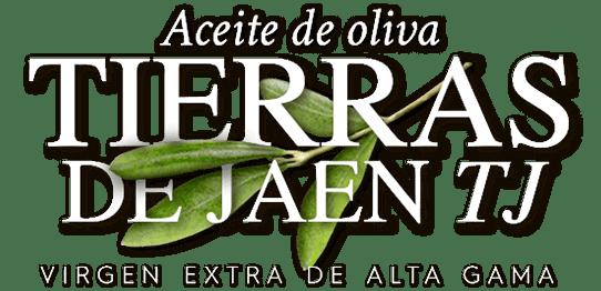 Tierras de Jaén TJ