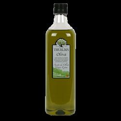 Thuelma Aceite de Oliva 1 litro