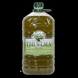 Thuelma Aceite de Oliva 5litros