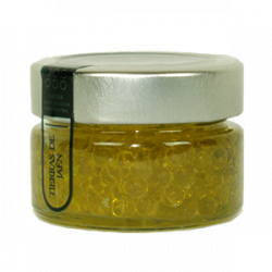 thuelma-esferificacion-aceite