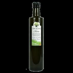 thuelma-oliva-500