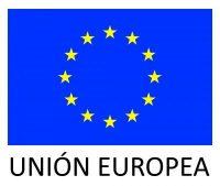 Logotipo UE ISOS